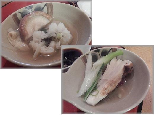 鱧と松茸の鍋2.jpg