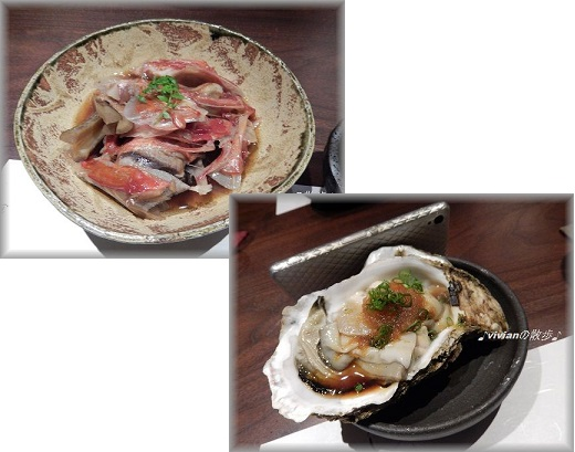 アラ炊き、岩牡蠣.jpg