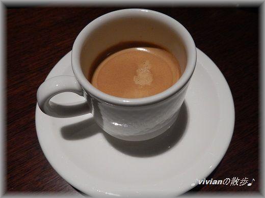 クレマコーヒー.jpg