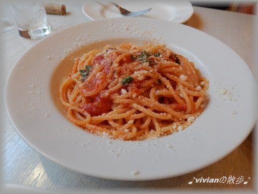 トマトパスタ.jpg