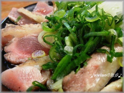 モモ肉たたきアップ.JPG