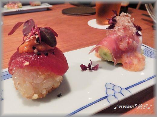 二皿目の前菜.jpg