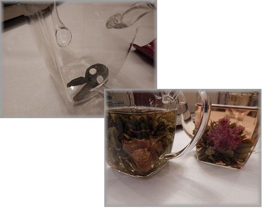 工藝茶.jpg