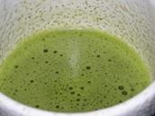 抹茶1.JPG