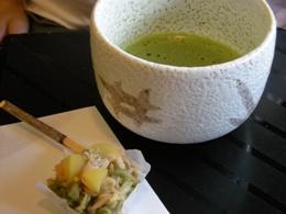 抹茶セット.JPG