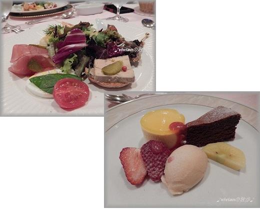 春の前菜とデザート.jpg