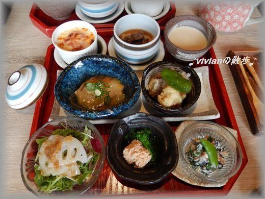 本日のお昼ごはん2.jpg