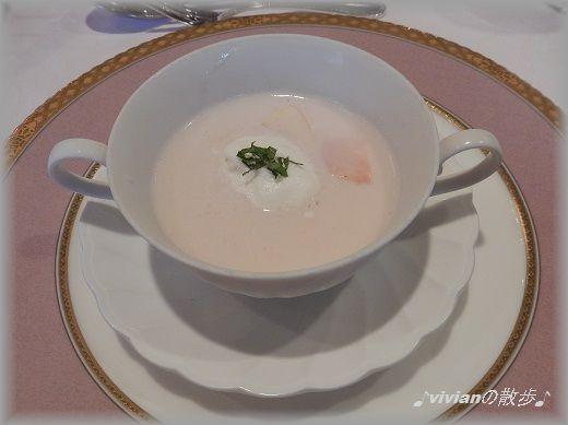 桃のスープ.jpg