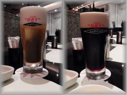 氷結ビール.jpg