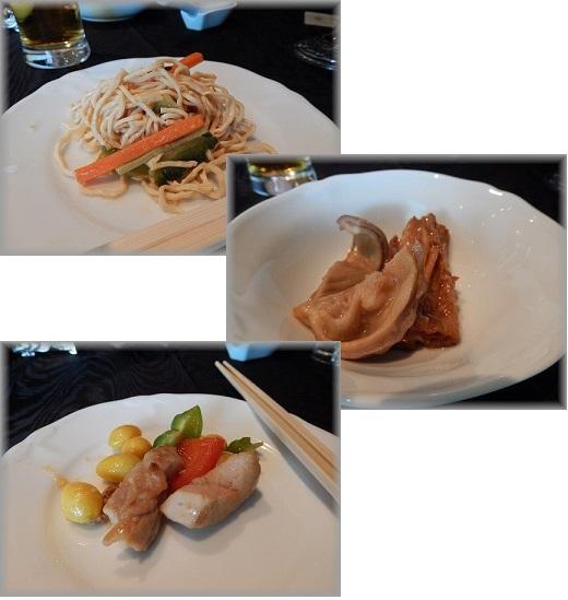 炒め物と煮物1.jpg