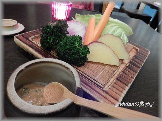 燦 野菜2.JPG