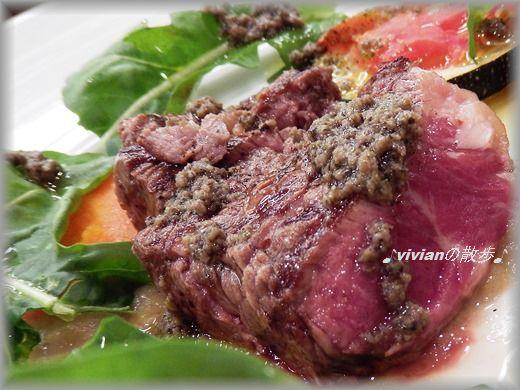肉料理.jpg