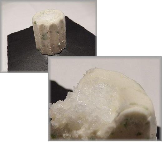 自家製アオサ入り発酵バター.jpg