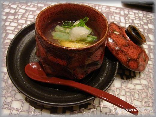 自家製揚げ豆腐.JPG