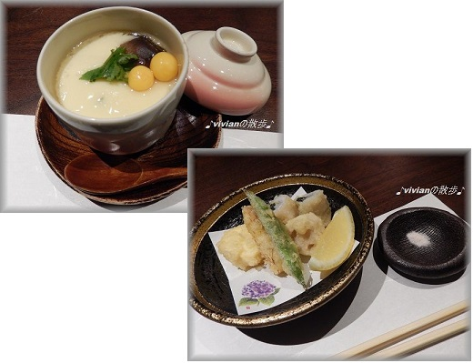 茶碗蒸し、天ぷら.jpg