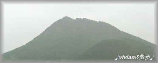 近江富士.jpg