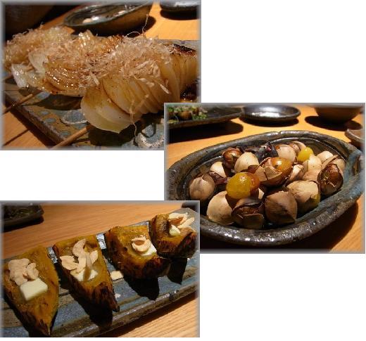 野菜焼.JPG