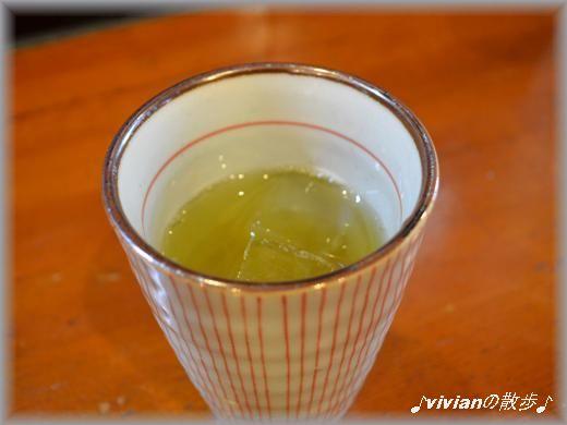 韃靼蕎麦茶.JPG