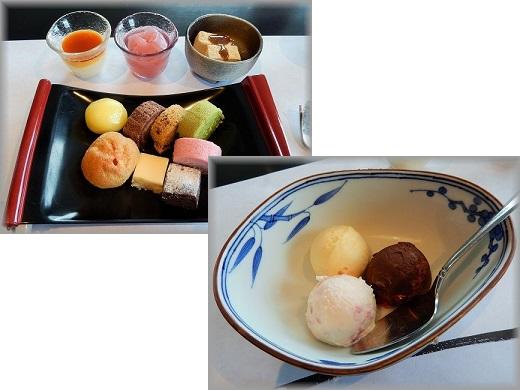 食べた物3.jpg