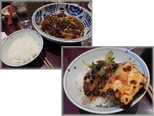 麻婆豆腐ライス.jpg