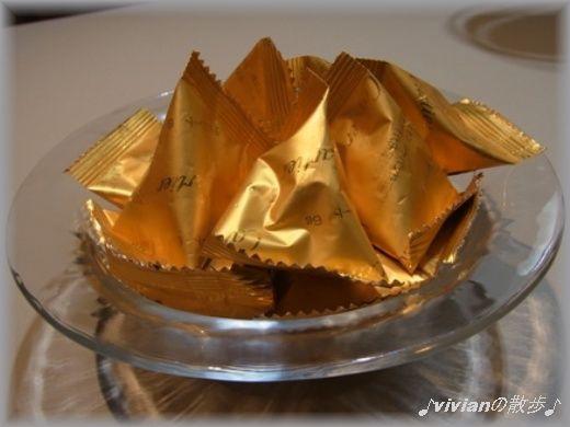 チョコレート.JPG
