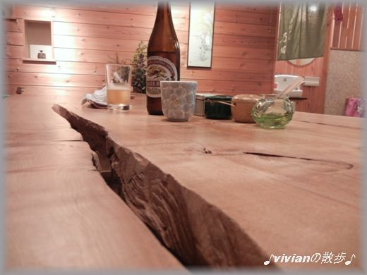 一枚板テーブル.JPG