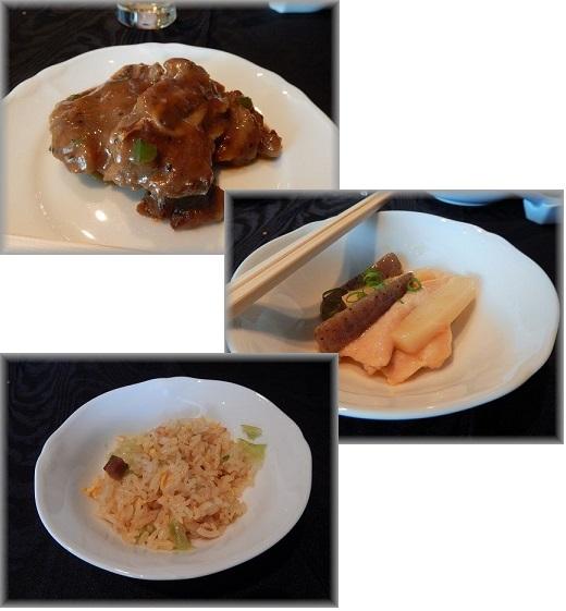 炒め物と煮物2.jpg