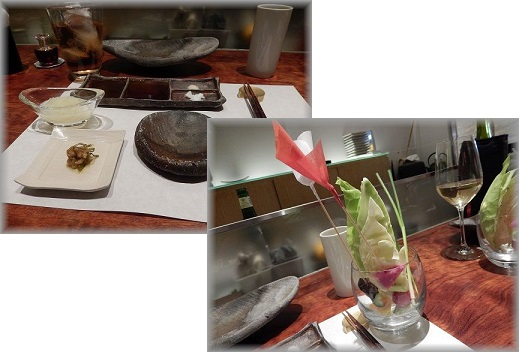 生野菜ともろみ.jpg